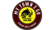 Food delivery to your home or office and catering !
