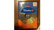 New TurboTax 2016 CD