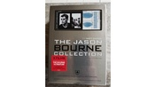 The Jason Bourne Collection Limited Edtion Three DVD Box Set For Sale