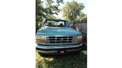 94 xlt f150 regular cab truck