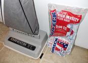 Oreck XL Vacuum