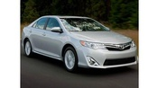 2014 Toyota Camry SE Sport - Great Condition; Well cared for