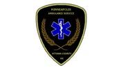 EMT Class Minneapolis Ambulance Service