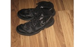 Nike tennis shoes size 12 men's for sale