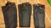Old Navy sz 10 slim girls jeans