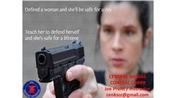 MAY 27th Conceal Carry Class-SALINA