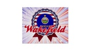 *** Wakefield, Ks 47 Sales at City Wide Yard & Garage Sale Rain or Shine ***
