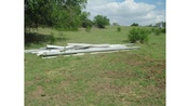 Guardrail for sale