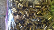 NEW YEAR  RELOADING BRASS SPECIALS