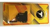 New Timney Light Trigger For M700 Remington